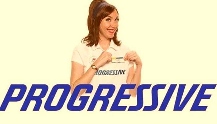 ForAgentsOnly-Progressive